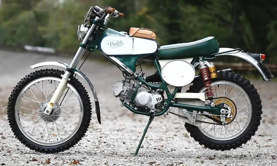 moto-bylot-175-six-days-4