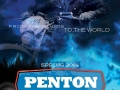 penton-movie-1