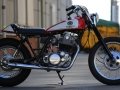 yamaha-400-sr-cafe-racer-2