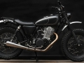 yamaha-400-sr-custom-wrenchmonkees