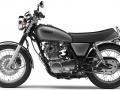 yamaha-400-sr-gris-mat