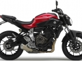 yamaha-mt-07-2014-rouge