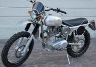 B500 Ricki 1