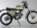 moto-bylot-175-six-days-2