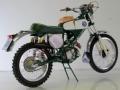 moto-bylot-175-six-days-3