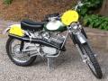 penton-125-1971-six-days