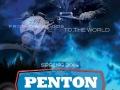 penton-movie-1