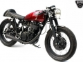 yamaha-400-sr-cafe-racer