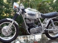 yamaha-400-sr-custom